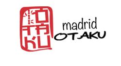 Madrid Otaku